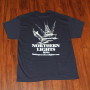 Northern Lights Original T-Shirt