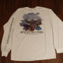 Hawaii Hunting & Fishing Long-Sleeve Shirt