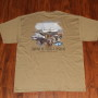 Hawaii Hunting & Fishing T-Shirt